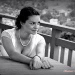 portrait mariage Saint Gervais Mont Blanc