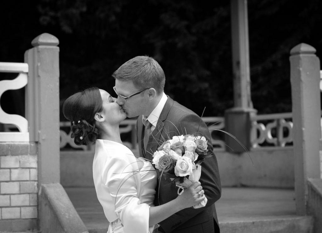 reportage photo mariage Nancy