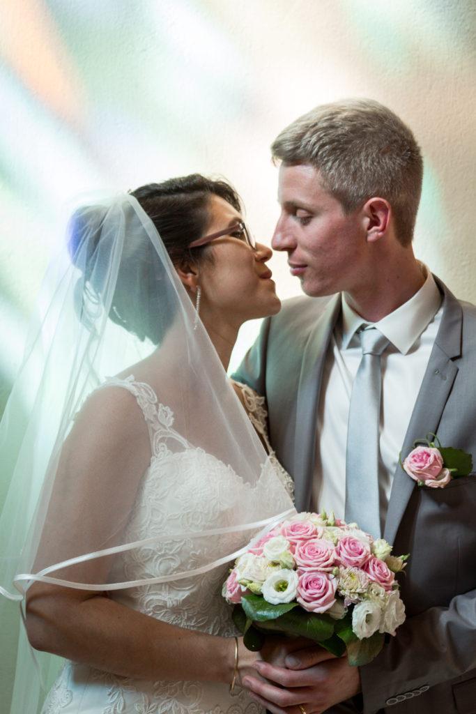 photographe mariage Haute Savoie, Gaillard