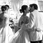 wedding, photo mariage Annecy