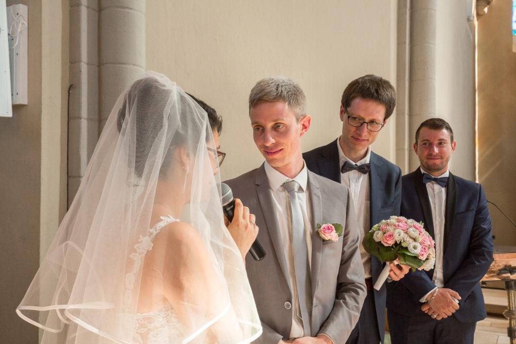 images de mariage 2016