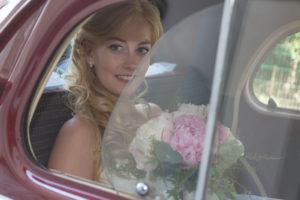 photographe mariage 74
