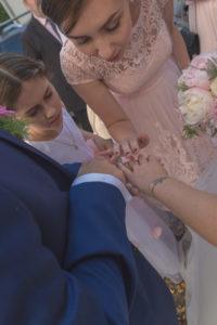 photographie mariage Haute Savoie