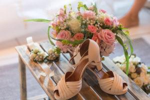 photographe mariage Chamonix