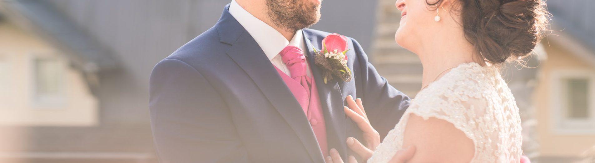 Choisir son photographe de mariage pour avoir les photos qui vous plaisent