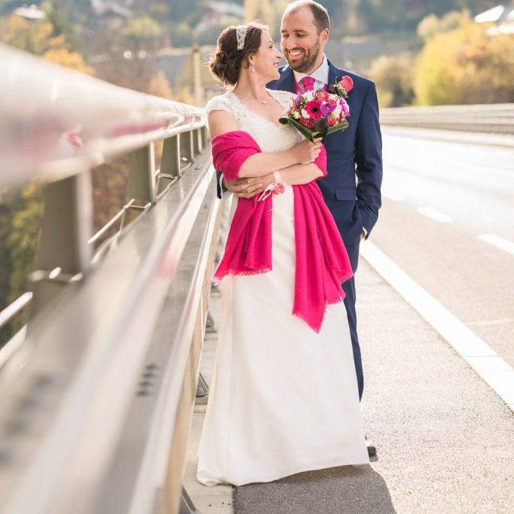 Offre Black friday 2017 pour vos photos de mariage