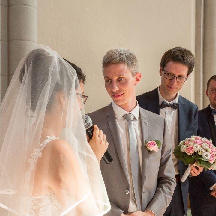 Mes images de mariage de l'année passée