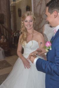 photographe mariage Passy