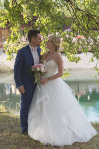 photographe mariage Paasy 74