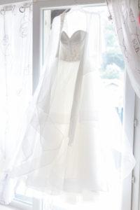 photographe mariage Passy Haute Savoie