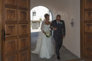 photographe mariage Haute Savoie