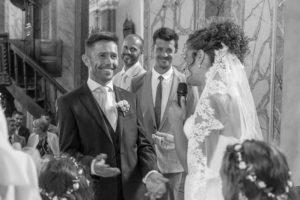 photographe mariage Haute Savois