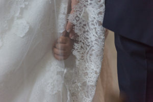 photo mariage Passy 74