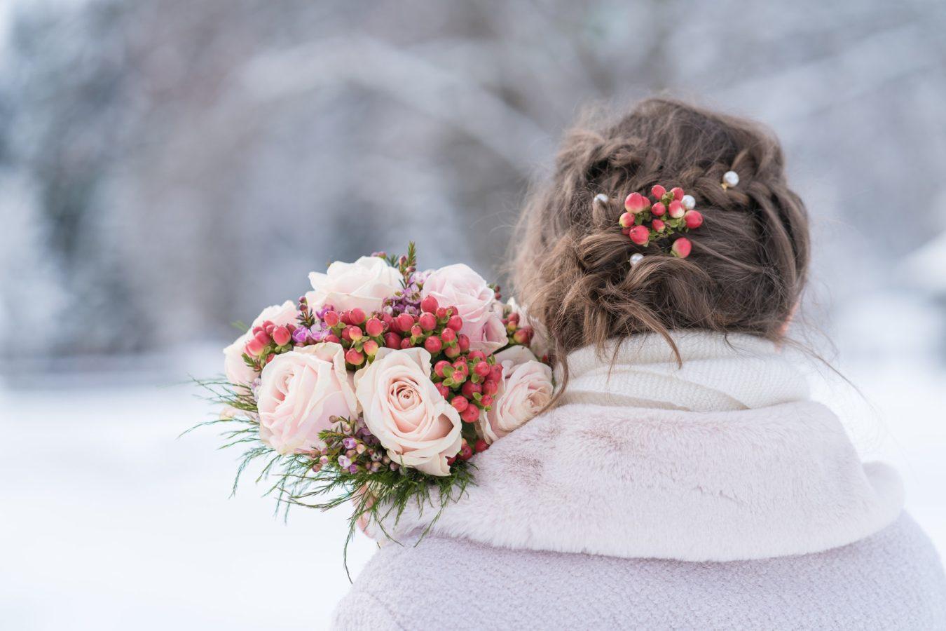 blog mariage photographe Saint Gervais