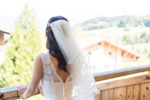 Se marier à Cordon Sallanches